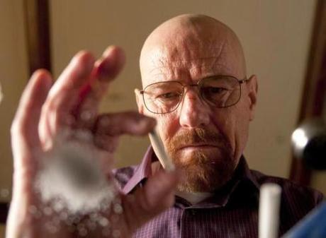 Una fuente cercana a 'Better Call Saul' confirma la presencia de Walter White
