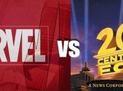 dibujante Liefeld reafirma presunto boicot Marvel 20th Century