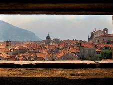 Viajar Croacia, «perla Adriático»