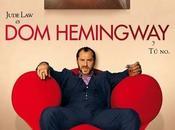 Hemingway (2013)