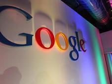 Google Lanza extensión para Chrome permite enviar emails cifrados End-to-End través navegador