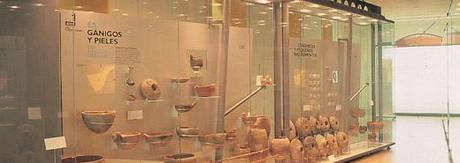museo-de-historia-de-tenerife-arqueologia