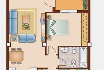 Como vender una vivienda en poco tiempo paperblog - Vender una vivienda ...