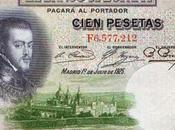 Nombran gobernador Banco España Getafe