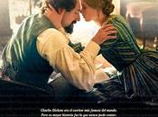 Invisible Woman, película Ralph Fiennes