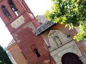Iglesia Cipriano Toledo