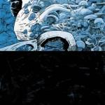 Moon Knight Nº 4
