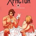 All-New X-Factor Nº 9
