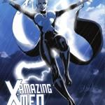 Amazing X-Men Annual Nº 1