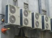 Ahorra climatización