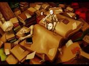 Clubes lectura málaga junio. otro lee.