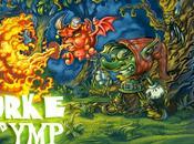 Piko Interactive prepara lanzamiento nuevo juego para Super Nintendo
