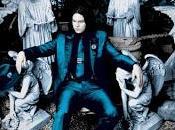 Jack White estrena videoclip para 'Lazaretto'
