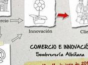 Comercio Innovación Soria