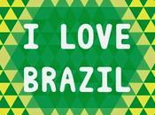 sabías estas curiosidades mundial Brasil 2014!