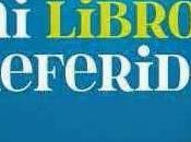 concurso para escolares libro preferido' elige ganadores entre casi relatos