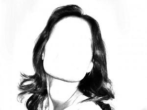 Resultado de imagen para foto de perfil mujer