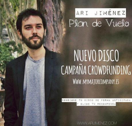 www.arijimenez.com