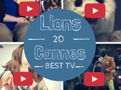 favoritos para Cannes Lions 2014