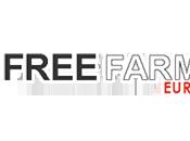 Freefarma Europa