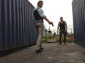 Primera imagen Chris Hemsworth 'Cyber', Michael Mann