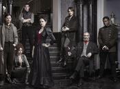 'Penny Dreadful' tendrá segunda temporada