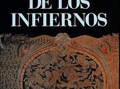 "Georges minois; ""historia infiernos""."