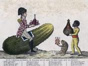 Pepe Botella: Misa mesa Toledo