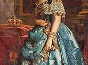 joyas corona española
