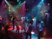 mejores canciones para bailar