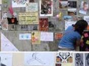 Wallpeople 2014: Back Nature, muros calles convierten galerías arte aire libre