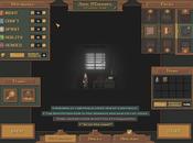 Descubre Witchmarsh, mezcla acción desarrollo lateral adorables gráficos pixelados