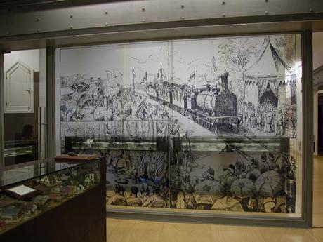 museo-tren-orense