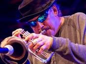 Jerry González Trompetista percusionista. Afincado en...