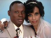 Condenada muerte apostasía adulterio