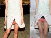 ¿Qué parece Giambatista Valli Diane Kruger?