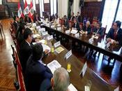 Ollanta humala recibe respaldo lucha contra corrupción regiones país…