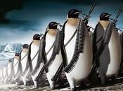 Cómo evitar penalización desde Google Penguin Linkbuilding