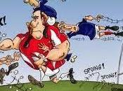 profesionales, camino debe seguir rugby español?