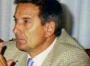 """García Loza será Concejal Deportes Santiago: """"Olores Dolores"""""""