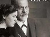 Sigmund Freud, padre. Martin Freud.