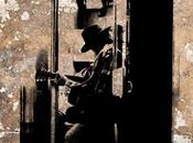 Neil Young: Digno acústico