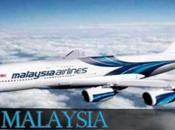 Lost malaysia
