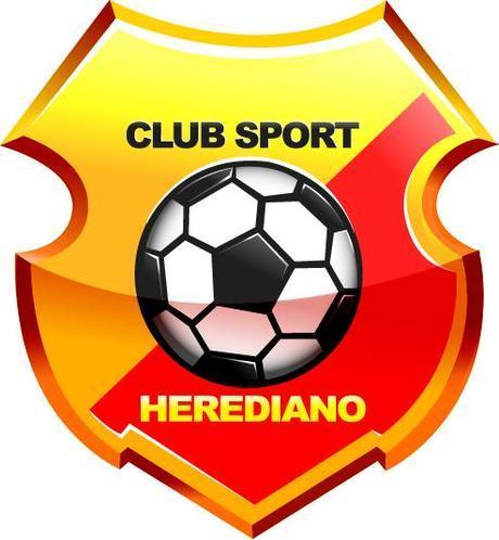 escudo herediano Traveler 2 Be disfrutando del futbol tico
