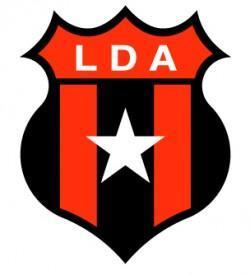 logo liga e1401994856633 Traveler 2 Be disfrutando del futbol tico