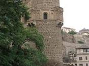 Paseos Toledo