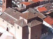Iglesia Cipriano, Cebolla