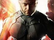 X-Men: Días futuro pasado Estreno destacado