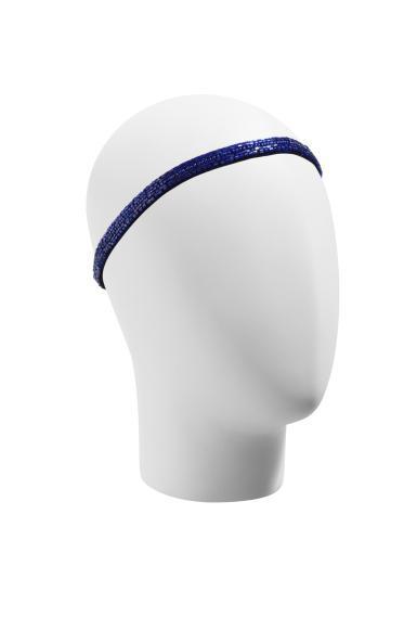 Bandeau Cuentas Azul (2)