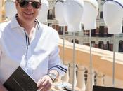 Nuevo proyecto hannibal laguna para ontop barcelona